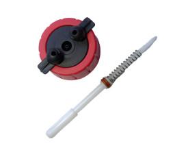 8722-bico-schulz-pulverizador-air-plus-spray-350-1