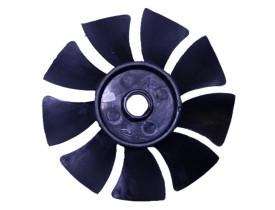 8756-ventilador-chiaperini-MC5BPO-115MMX13-1