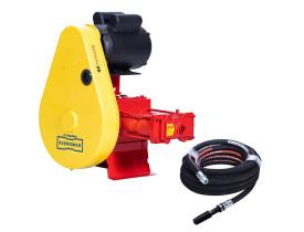 8762-lavadora-hidromar-bh-6100-monof-com-mangueira-1