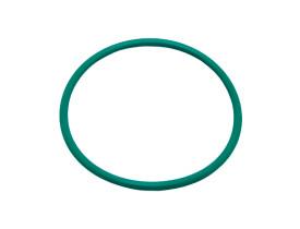 8774-anel-oring-bloco-valvula-flex-atlas-copco-xa175-700q-1