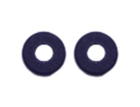 8821-anel-trava-grampeador-schulz-sg1150-sg1250-1