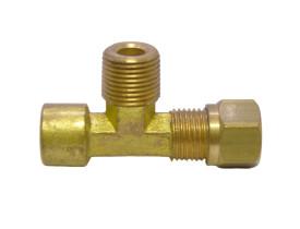 8835-tee-schulz-rosca-tubo-csv10pro-1