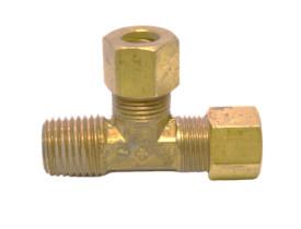 8846-tee-schulz-rosca-tubo-csv5-1