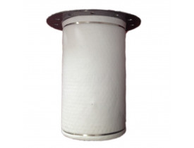 8902-filtro-separador-ar-oleo-chicago-cpc30-cpc40-cpc15-cpc60-cpc75-2902021980-2200640584-1
