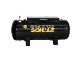 reservatorio-de-ar-schulz-200-litros-csl20br-msv20max-1