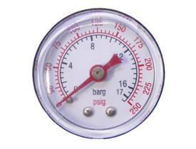8914-manometro-schulz-1-8-50mm-250lbs-terceira-1