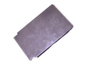 8941-base-protecao-plaina-schulz-pl800w-1