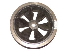 8951-volante-schulz-msi10nh-escanolado-265mm-1a-1