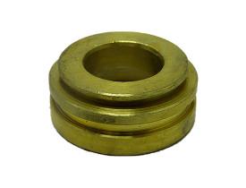 8973-guia-gaxeta-jacto-j7600-j7800-j8000-12-5mm-1