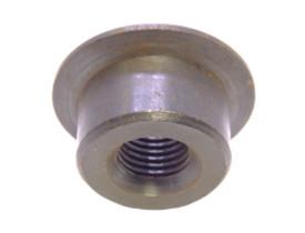 8987-porca-disco-lixadeira-schulz-sfl18-1