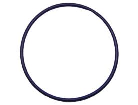 9002-anel-oring-rebitador-sfr720-1