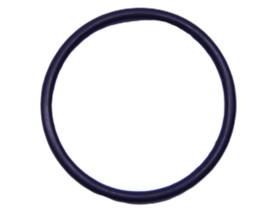 9003-anel-oring-rebitador-schulz-sfr720-1
