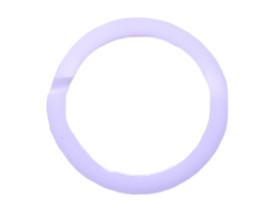 9004-anel-extrusao-rebitador-schulz-sfr720-1