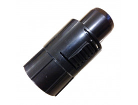 9034-conector-mangueira-aspirador-schulz-1200w-1400w-1