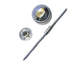 9041-bico-pistola-pintura-schulz-spp-ap02-agulha-e-capa-1