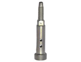 9058-conector-plug-mangueira-micro-retifica-sfr56-1