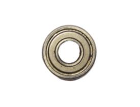 9061-rolamento-micro-retifica-schulz-sfr56-1