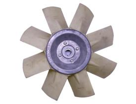 9099-helice-ventilador-atlas-copco-gx11-1