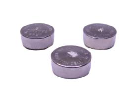 9104-bateria-laser-point-furadeira-bancada-fsb16-pratika-kit-com-3-pecas-1