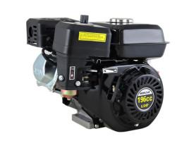 9105-motor-gasolina-schulz-6.5cv-schulz-partida-retratil-038.0201-0-1