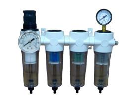 9110-filtro-odontologico-pressure-mini-rosca-1-4-com-4-peças-1