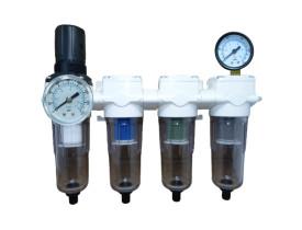 9111-filtro-odontologico-pressure-rosca-1-2-medio-com-4-pecas-1