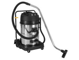 9190-Aspirador-Agua-Po-Schulz-Hidropo-2000W-1