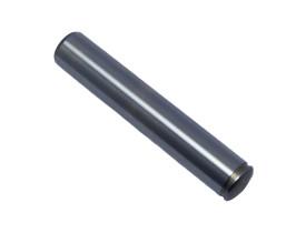 9226-pistao-jacto-j6000-a57-d10mm-1
