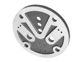 9256-placa-valvula-chiaperini-top20mpv-top30mp3v-1