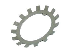 937-arruela-dentada-45mm-w800-w900-msw60max-msw80max-chiaperini-pressure