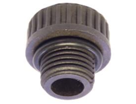 9385-bujao-oleo-schulz-csv10max-csv15max-air-plus-1