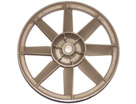 9389-volante-schulz-csv10airplus-260mm-aluminio-1