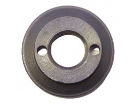 9393-flange-fixacao-disco-esmerilhadeira-schulz-sfd12-m10-1