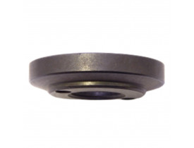 9407-flange-fixacao-disco-esmerilhadeira-sfd12-m14-1