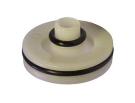 9413-tampa-pistao-grampeador-pinador-schulz-sf5732 (1)