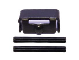 9418-guia-acionador-grampeador-pinador-schulz-sf5732 (1)