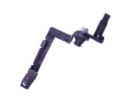 9420-acionador-grampeador-pinador-schulz-sg5732-1