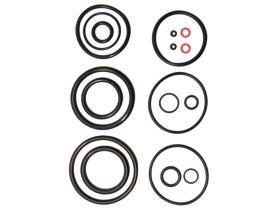9425-kit-anel-oring-schulz-grampeador-pinador-schulz-sg5732-1