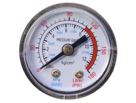 9444-manometro-schulz-1-1