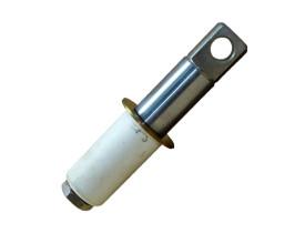 9523-pistao-jacto-j4800-completo-ceramica-18mm-1