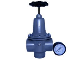 regulador-pressao-fluir-2-com-manometro-1