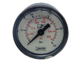 959-manometro-jacto-7500-9500-glicerina-1-8-3500lbs-42mm-1