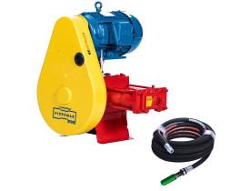 9650-lavadora-hidromar-bh6750-com-motor-ip55-com-mangueira-1