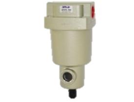 separador-condensado-fluir-1-polegada