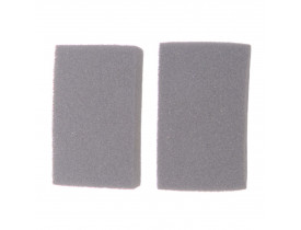 9704-elemento-filtro-ar-schulz-air-plus-350w