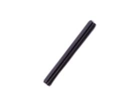 9751-pino-elastico-furadeira-schulz-sff12-1