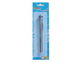 9771-calibrador-pneus-chiaperini-tipo-caneta-1