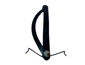 9786-alavanca-acionamento-protecao-disco-somar-serra-esquadria-2000w-1