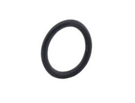 9806-anel-oring-chiaperini-regulador-pressao-LJ3100-LRS350-LRS450