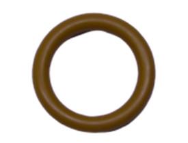 9880-anel-oring-rebitador-schulz-sfr20-1